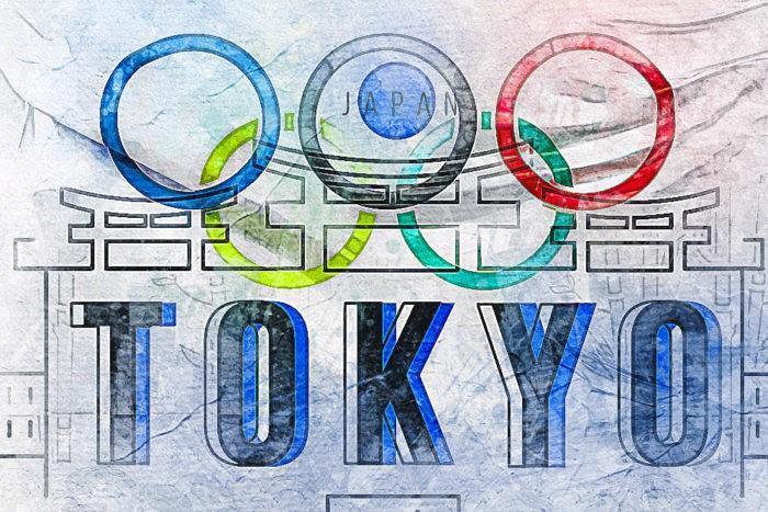 Олимпийские игры в Токио. Отсрочка или отмена?