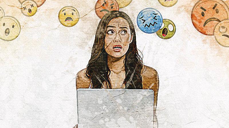 Биполярное расстройство и знаменитости
