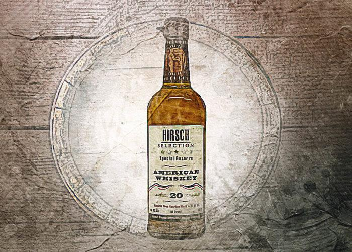 hirsch-selection-special-reserve-20-year-old-american-whiskey