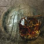 20 лет виски